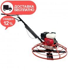 Затирочная машина Biedronka ZB90K