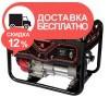 Генератор бензиновый Vitals Master KLS 2.8b - изображение 3