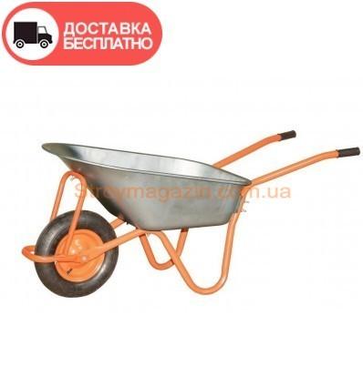 Тачка одноколесная 75/150