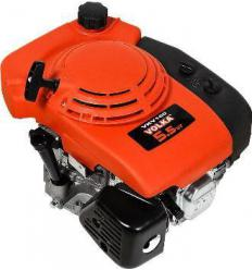 Бензиновый двигатель Volka VKV 120