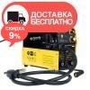 Сварочный аппарат Кентавр СПАВ-300 Digit mini - изображение 3