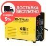 Сварочный аппарат Кентавр СПАВ-300 Digit mini - изображение 2
