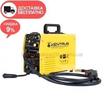 Сварочный аппарат Кентавр СПАВ-300 Digit mini