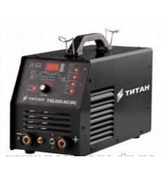 Сварочный инвертор (универсал) Титан ПАД200 AC/DC
