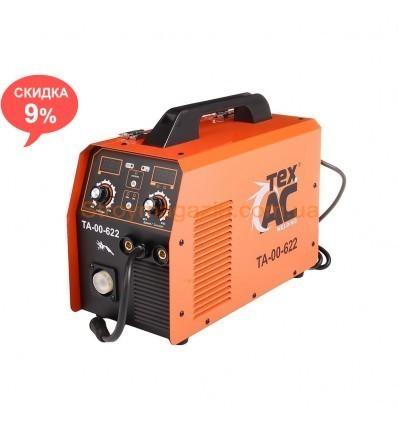 Сварочный аппарат ТехАС ТА-00-622
