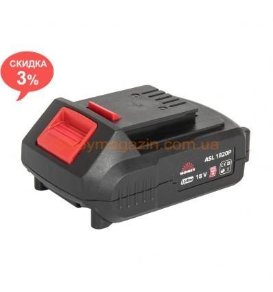Батарея аккумуляторная Vitals ASL 1820P