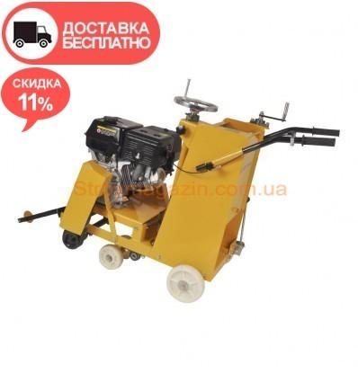 Швонарезчик Кентавр ШВ 500П