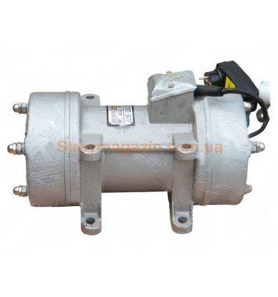 Виброплощадка электрическая HONKER GZ-100
