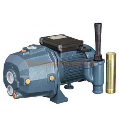 Центробежный насос Насосы+Оборудование DP 370A