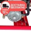 Генератор бензиновый Vitals JBS 2.8b - изображение 7