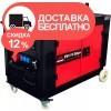 Дизельный генератор Vitals Professional EWI 10daps - изображение 1
