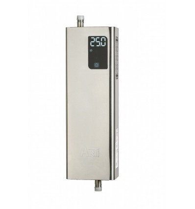 Электрокотел ARTI ES 12кВт 380V