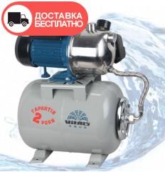 Насосная станция струйная Vitals aqua AJS 1050-24e