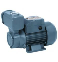 Центробежный насос Насосы+Оборудование TPS70