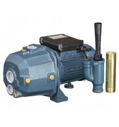 Центробежный насос Насосы+Оборудование DP 750A