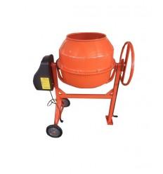 Бетономешалка Odwerk BM 160 N