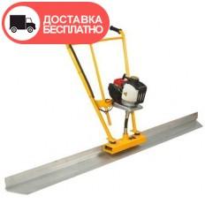 Виброрейка Кентавр ВР 2501Б