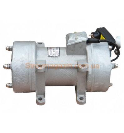 Виброплощадка электрическая Honker ZW-10