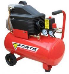 Компрессор Forte FL-2T50