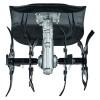 Насадка-культиватор для мотокосы Кентавр НК-53 9/28 - изображение 2
