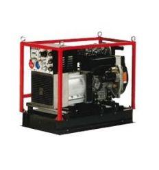Сварочный генератор AGT WAGT 220 DC LSDE