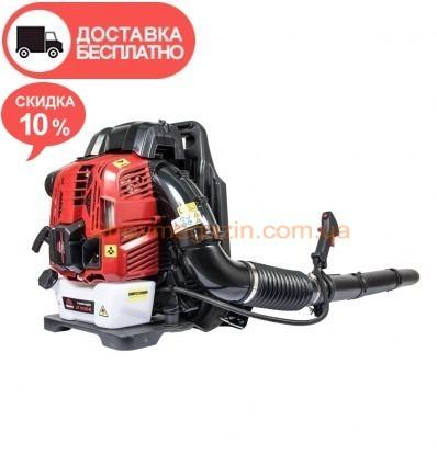 Воздуходувка Vitals Professional LP 76120-4t