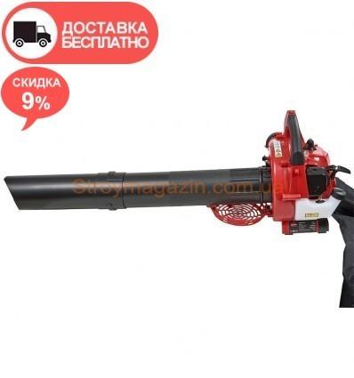 Воздуходувка-пылесос Vitals LP 2573a