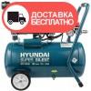 Компрессор безмасляный Hyundai HYC 1824 S - изображение 5