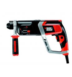 Перфоратор Black&Decker KD990KA