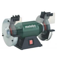 Точило Metabo DS 150