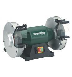 Точило Metabo DSD 250