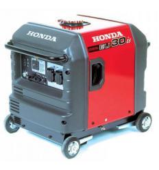 Инверторный генератор Honda EU 30IS1
