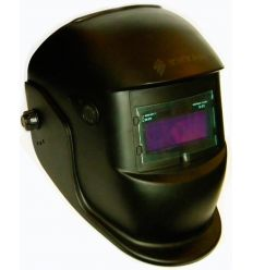 Маска сварщика хамелеон Титан Х501