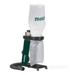 Стружкоотсос Metabo SPA 1200