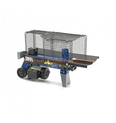 Электрический дровокол Scheppach HL460