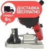 Станок для заточки цепей Vitals Professional ZKA 8511s - изображение 1