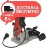 Станок для заточки цепей Vitals Professional ZKA 8511s - изображение 5