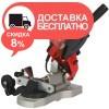 Станок для заточки цепей Vitals Professional ZKA 8511s - изображение 2