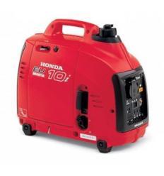 Инверторный генератор Honda EU 10iT1
