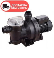 Центробежный насос для бассейна Sprut FCP750