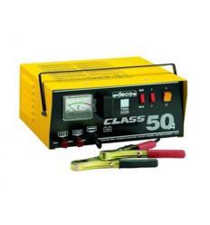 Зарядное устройство Deca CLASS 50 A