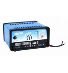 Зарядное устройство Awelco EnerBox 10