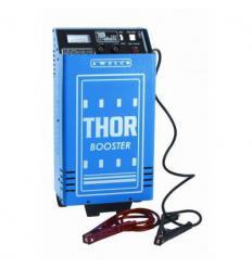Пуско-зарядное устройство Awelco Thor 320