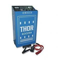 Пуско-зарядное устройство Awelco Thor 450