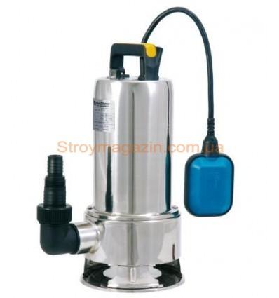 Дренажный насос Насосы+Оборудование DSP-550SD