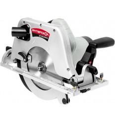 Дисковая пила Интерскол ДП-235/2000М