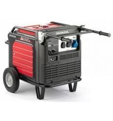 Инверторный генератор Honda EU 65IS1