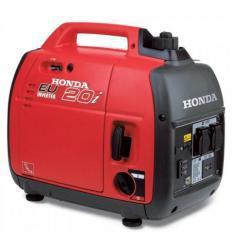 Инверторный генератор Honda EU 20iT1