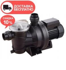 Центробежный насос для бассейна Sprut FCP-1100