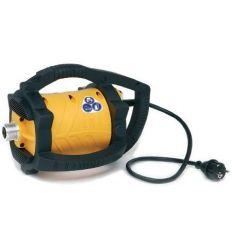 Вибратор глубинный Enar Dingo